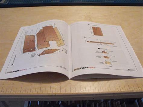 woodworking plans australia woodwork free australian woodworking plans plans pdf