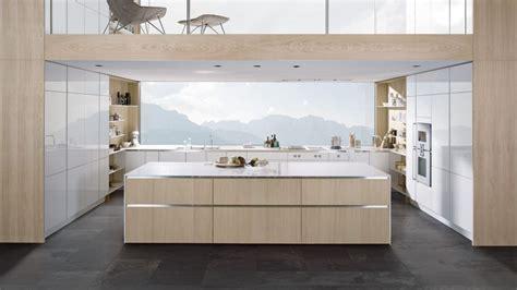 german kitchen designs 6 essential german kitchen design brands ktchn mag