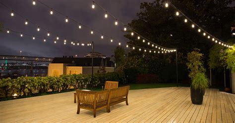 oregon outdoor lighting exterior lighting fixtures
