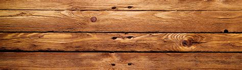 woodwork websites wood free web headers