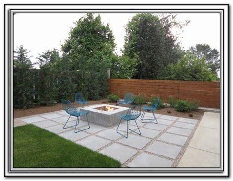 menards patio pavers rubber patio pavers menards patios home decorating