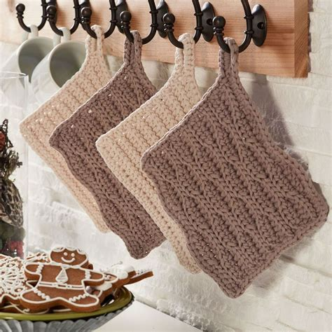 boye loom knitting patterns 1000 ideas about boye crochet hooks on susan