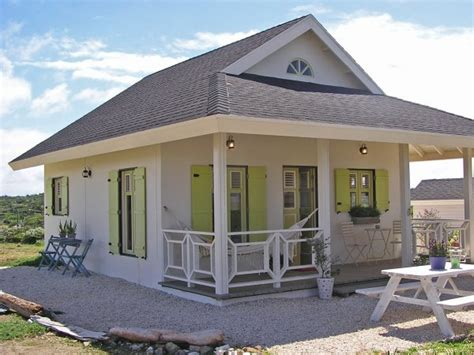 beautiful cottage beautiful small cottages small cottage house plans