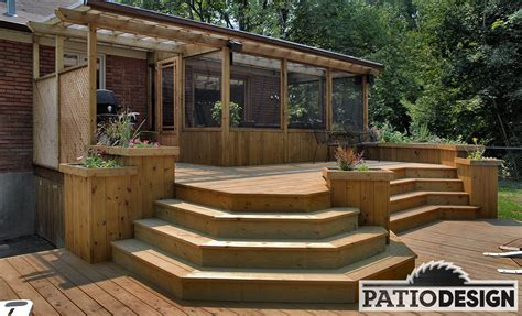 patio designes conception fabrication et installation de gaz 233 bos et