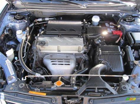 small engine maintenance and repair 1999 mitsubishi galant interior lighting service manual small engine repair training 1997 mitsubishi galant electronic throttle control