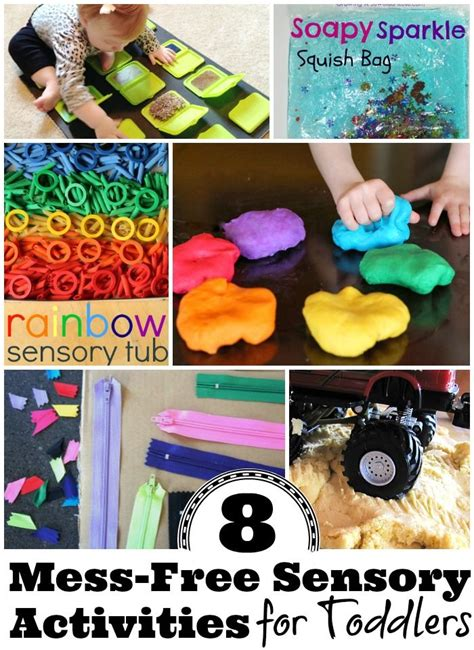 sensory crafts for 1000 ideas about activities for toddlers on