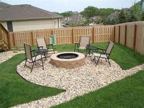 ideas for inexpensive 25 best cheap backyard ideas on inexpensive