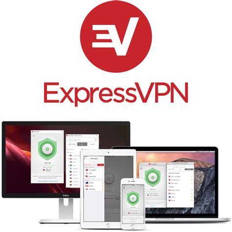 best vpn for ipad best vpn for iphone 2018 macworld uk