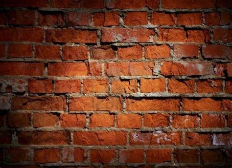 brick wall live laugh the brick wall