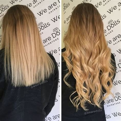micro beading hair extensions 25 best ideas about micro bead hair extensions on