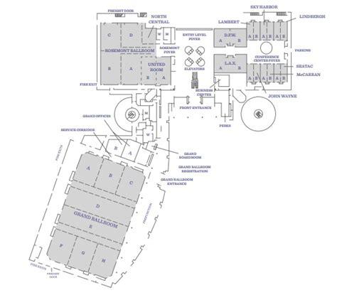 hyatt regency atlanta floor plan awesome hyatt regency atlanta floor plan gallery