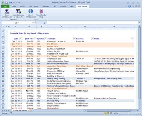 microsoft office word 2017 calendar template 187 calendar