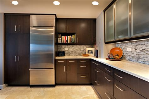 contemporary kitchen designs photo gallery condo kitchen contemporary kitchen other by