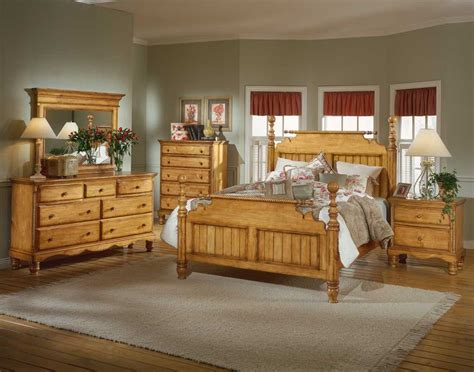 wilshire furniture bedroom wilshire furniture bedroom all hillsdale furniture
