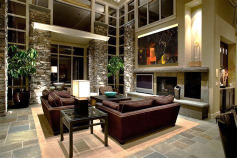 prairie style home decorating macpherson construction and design portfolio contemporary