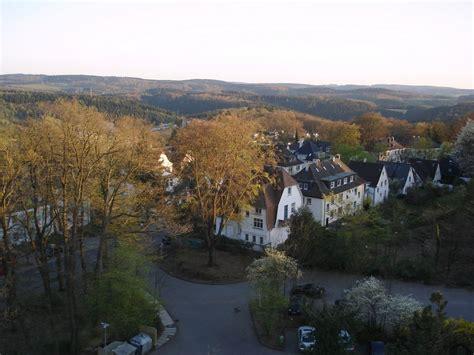 Häuser Kaufen Lüdenscheid by Cheruskerweg Mapio Net