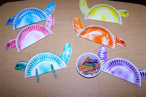 dinosaur craft projects the princess and the tot dinosaur week preschool