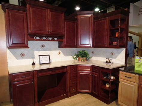 cherry kitchen cabinets kitchen celebrations kitchen cabinet fabulous