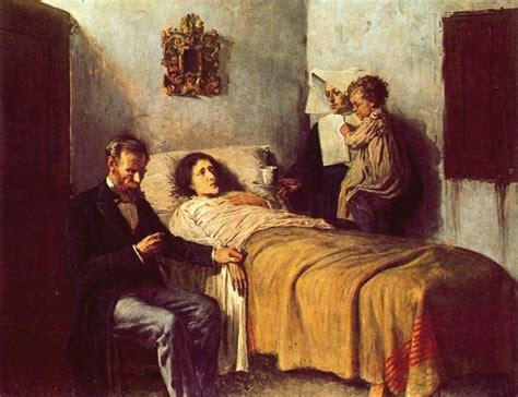 picasso earliest paintings jose ruiz y blasco alchetron the free social encyclopedia