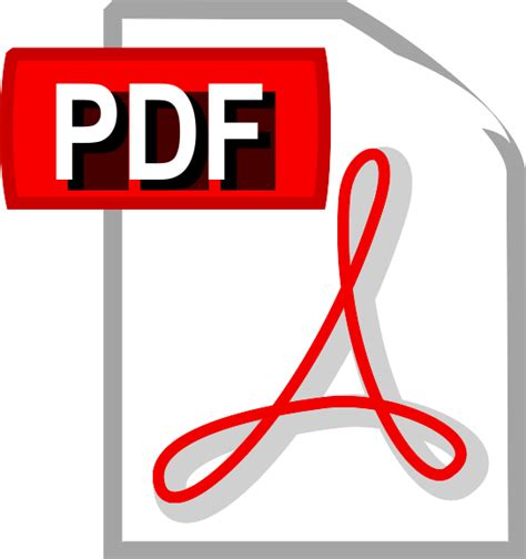 pictures pdf file pdf file icon svg d d4 wiki fandom powered by wikia