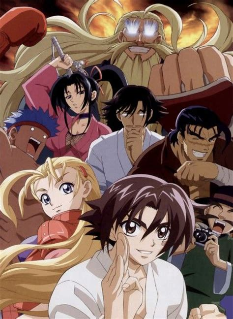 the mightiest disciple 17 best images about kenichi the mightiest disciple on