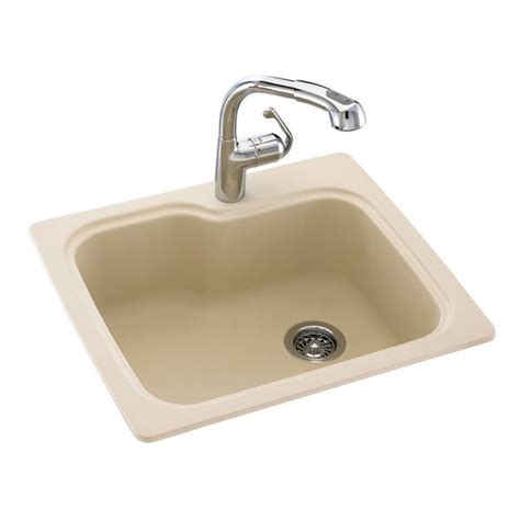 swanstone single bowl kitchen sink 404 whoops page not found