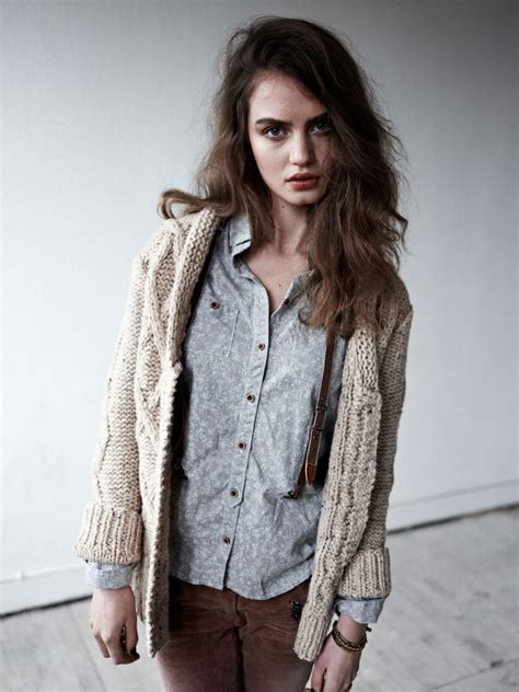chunky cable knit cardigan sweater maison s scotch and soda chunky cable knit cardigan