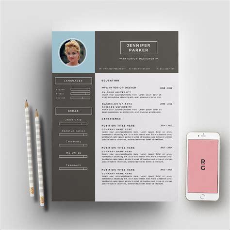 sle designer resume template 16 documents in pdf psd