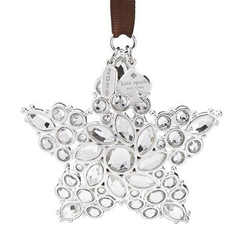 annual ornaments annual ornament 100 images annual snowcrystal pierced