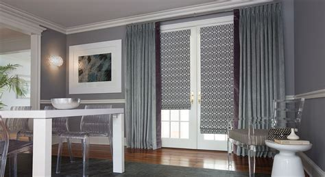 drapes window treatments pinch pleat drapes archives the shade store