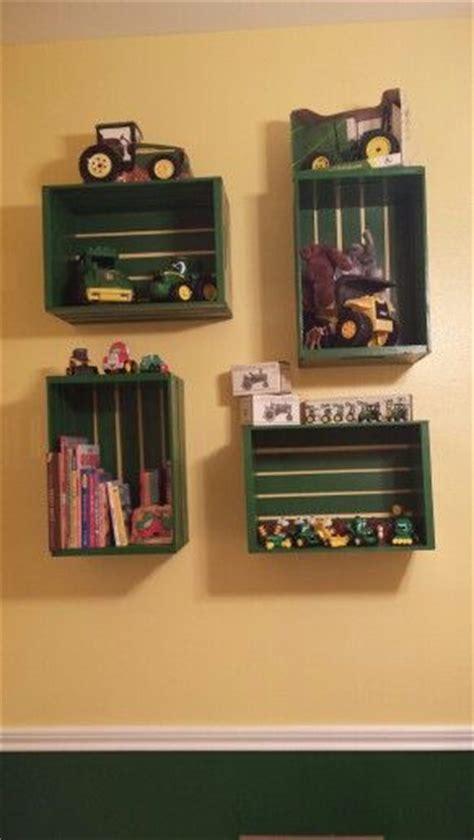 deere room best 25 tractor bedroom ideas only on boys