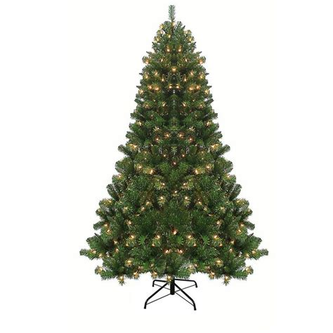 cheap artificial white trees 1000 ideas about cheap artificial trees on
