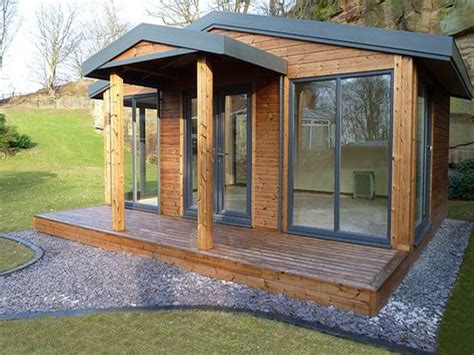 cabin home designs modular log cabin floor plans modern modular home