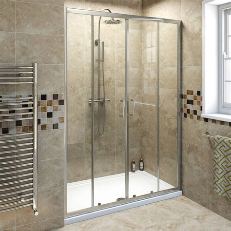 best cleaner for glass shower doors best thing to clean glass shower doors how to clean