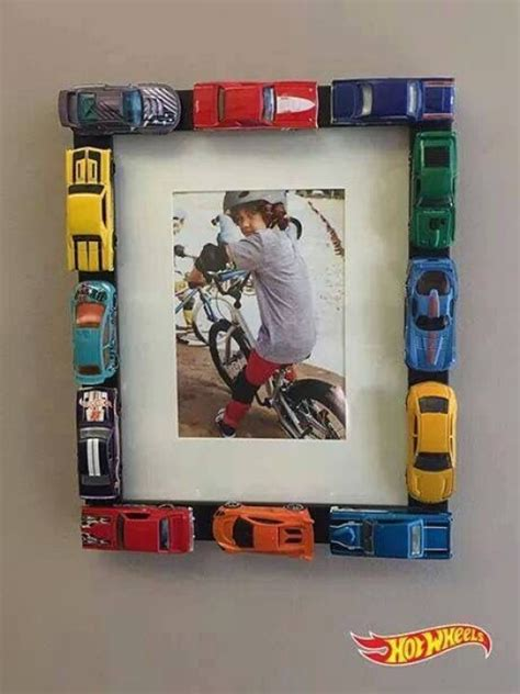 picture frame craft projects diy crafts 14 captivating photo frame ideas for room