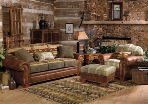 decor for homes some great suggestions when it comes for log cabin decor