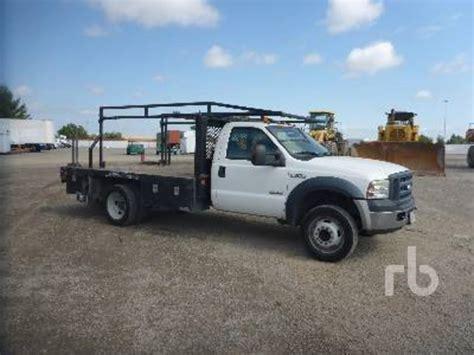 Auto Car Dump Truck For Sale by Ford F450 Dump Truck Ebay Autos Post