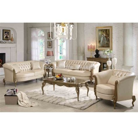 home furniture design in pakistan corner sofa designs in pakistan get furnitures for home