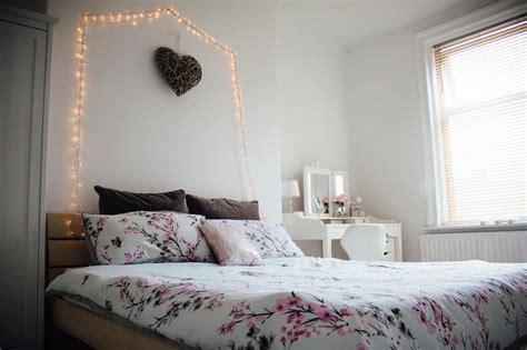 decoracion habitacion con fotos c 243 mo decorar una habitaci 243 n de adolescente hogarmania