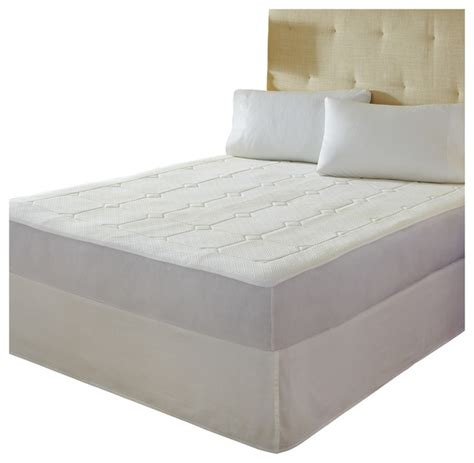 home design mattress pad review the best 28 images of home design memory foam mattress pad