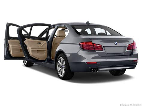 2014 Bmw 550i Specs by 2014 Bmw 550i Specs Html Autos Weblog