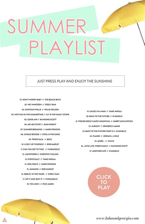 playlist for 25 best ideas about road trip playlist on