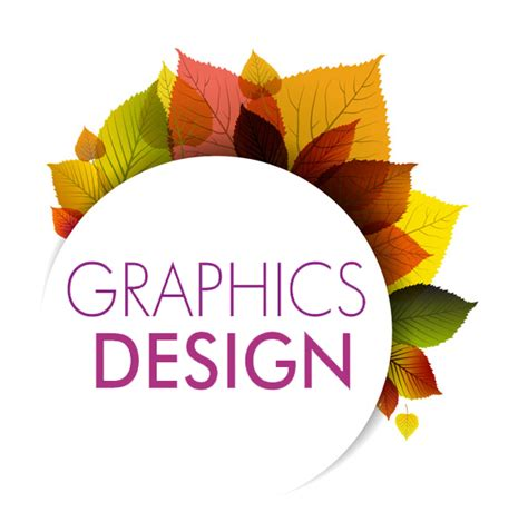 graphic design raysoft technologies