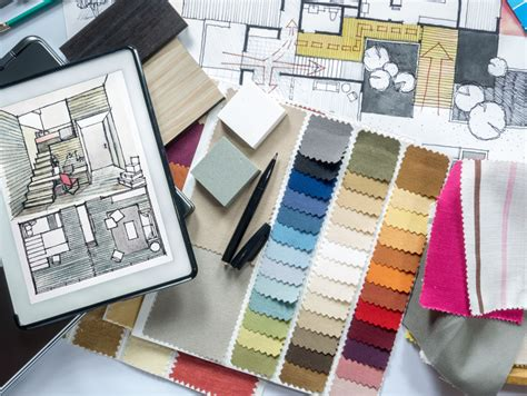 room color psychology the ultimate guide to room colour psychology lc living