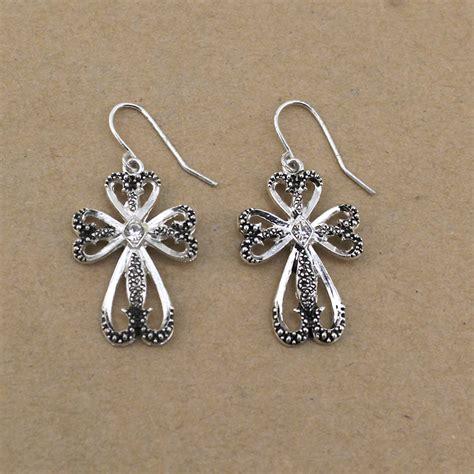 unique for jewelry aliexpress buy 5 minimum vintage silver charm