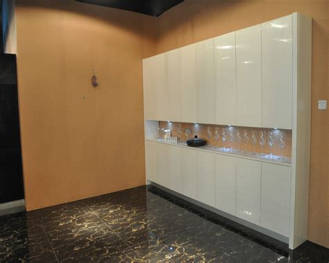 white high gloss kitchen cabinets 28 lovable white wooden and glossy shower paneling