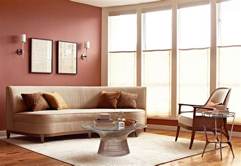paint colors for living room feng shui feng shui living room tips how to add 5 elements in your