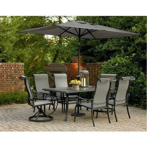 furniture sears outdoor furniture outdoor patio furniture