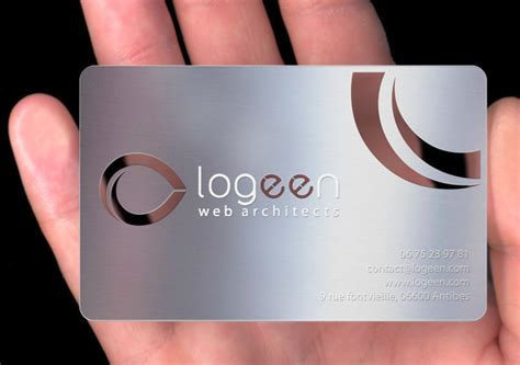 custom card business cards manufactured for estate agents from cape