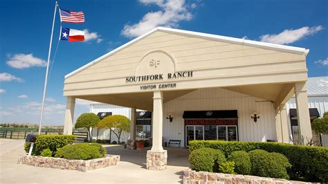 southfork ranch southfork ranch in plano expedia